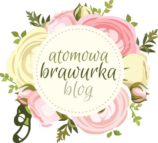 Atomowa Brawurka Blog