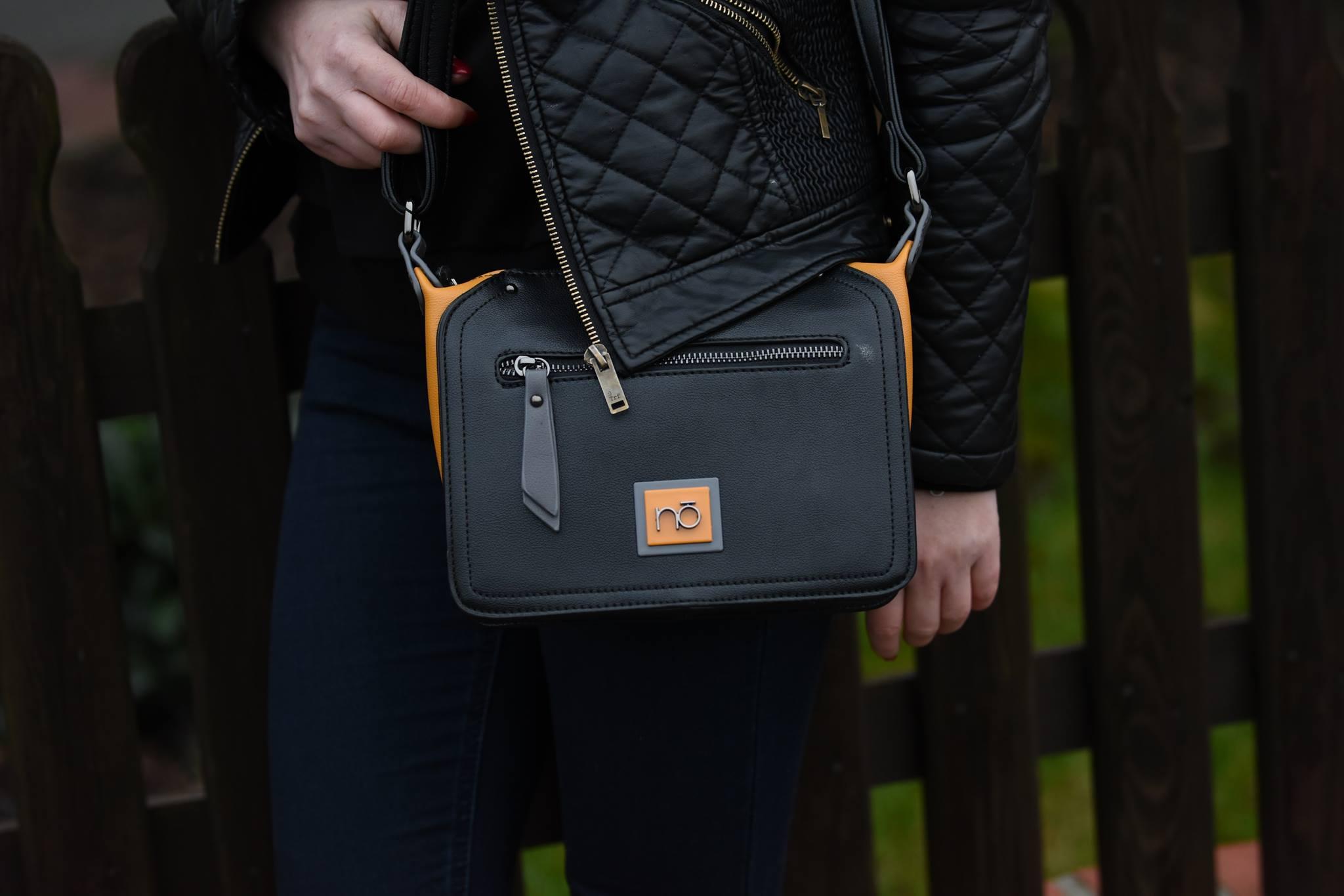 6aff147d4060d Jeśli nie wiemy jaki model do nas pasuje najlepiej mieć w szafie dwa modele  – dużą i małą torebkę. Podsumowując duża torebka przyda się na zakupy do  pracy i ...